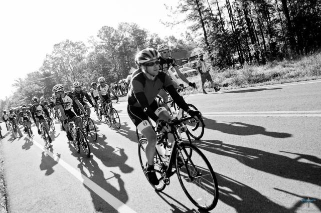 4 7 2012 fouche gap rr rome ga james bros racing